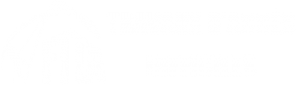 logo-ftta-2_white