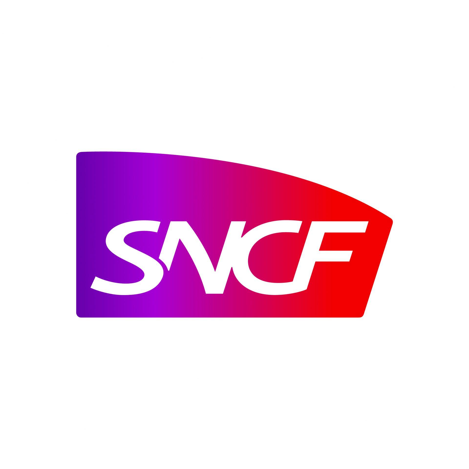 06_NOS CLIENTS_LOGO_SNCF_GROUPE_CMJN